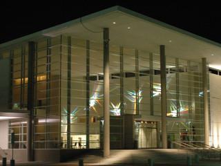 Eisemann Center