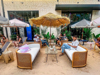 365 Brewery of the Month: Tupps Brewery