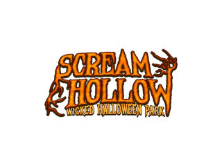Scream Hollow Wicked Halloween Park