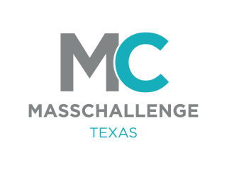 MassChallenge Texas in Austin 2019 Startup Showcase