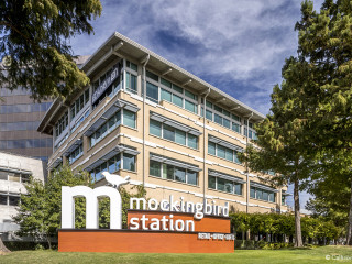 Mockingbird Station