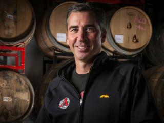 Adam Avery of Avery Brewing
