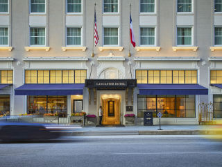 Places-Hotels/Spas-Lancaster-exterior-1