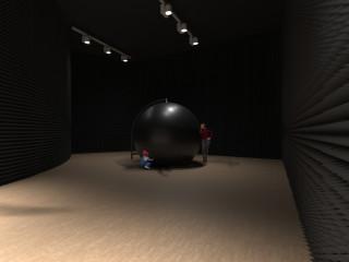 Dallas Museum of Art presents Speechless
