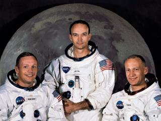 <i>Apollo Day</i>