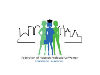 Woman of Excellence Gathering