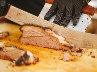 Smoked Dallas BBQ Fest
