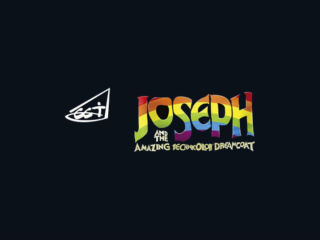 Class Act Productions presents <i>Joseph and the Amazing Technicolor Dreamcoat</i>