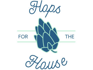 Hops for the House