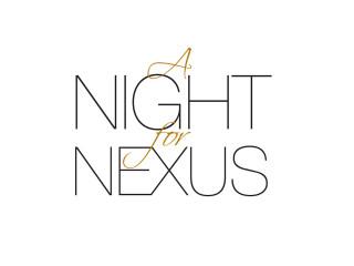A Night for Nexus