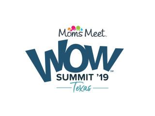 WOW Summit '19