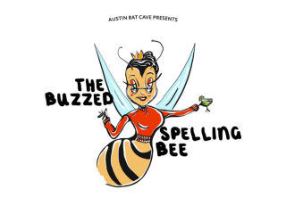 2nd Annual Buzzed Spelling Bee