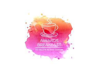 DKMS Awards Breakfast 2019