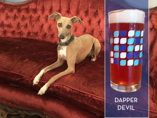 Special Tapping: Dapper Devil