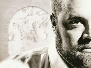 Brian Mulligan - Rigoletto
