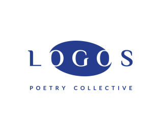 LOGOS Poetry Collective
