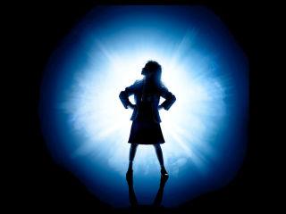 <i>Matilda, The Musical</i>