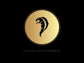 Millennial Poison Theatre Company