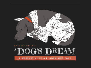 A Dog's Dream Bluegrass Benefit Concert