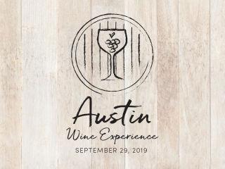 Austin Wine Experience