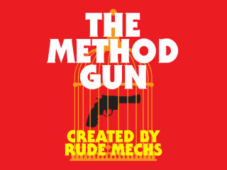 The Method Gun