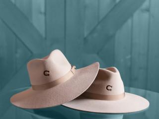 Pinto Ranch Fine Western Wear presents Texas Designer Showcase