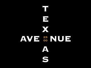 Texas Avenue BNB Preview Party