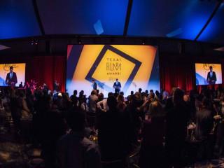 Texas Film Awards