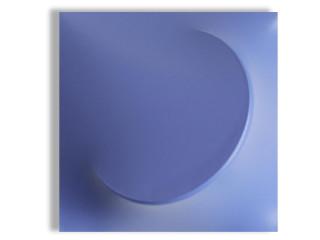 Samantha McCurdy: Sun Systems