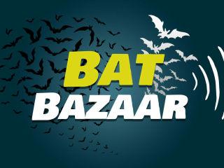 Bat Bazaar