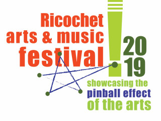 Ricochet Arts & Music Festival