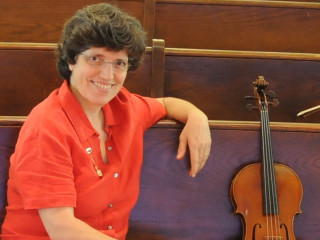 Frankford Preservation Foundation presents Chamber Concert