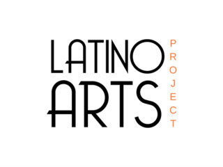 Latino Arts Project