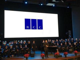 Richardson Community Chorale