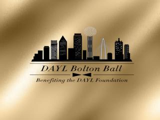 Bolton Ball