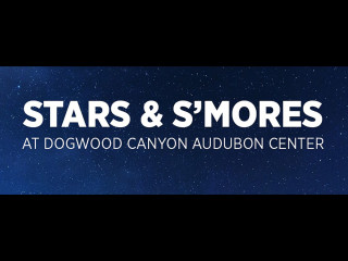 Stars & S'mores
