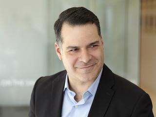 Ian Zapata
