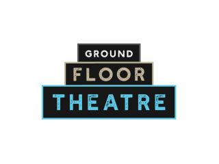 Ground Floor Theatre logo
