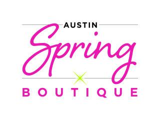 The Austin Spring Boutique Show