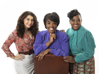 North Texas Performing Arts Repertory Theatre Presents 9 To 5 The Musical Event Culturemap Dallas