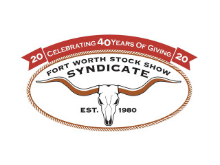 Fort Worth Stock Show Syndicate