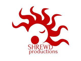 Shrewd Productions