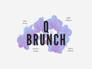 Q Brunch
