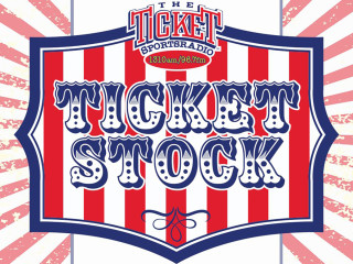 Sportsradio 1310 And 96 7fm The Ticket Present Ace
