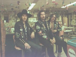 Midland band