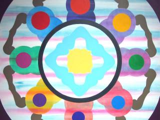 Barry Whistler Gallery presents Stephen Mueller: Paintings & Watercolors
