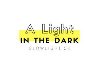 A Light in the Dark Glowlight 5K