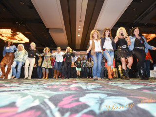 Galveston Women's Conference