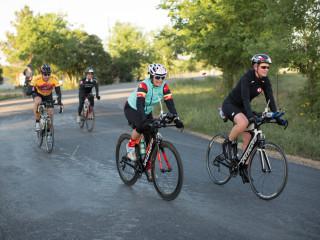 Texas Autism Bike Ride & Fun Run