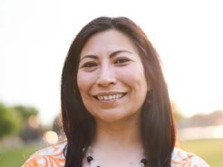 Dr. Lilliana P. Saldaña